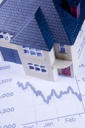 Перспективы рынка недвижимости в Израиле