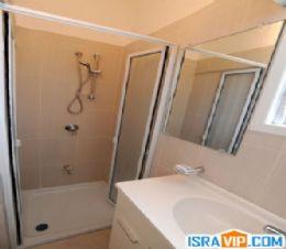 краткосрочная аренда 2 ком. квартиры в Тель-Авиве Цена от  €90 до €140