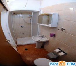 краткосрочная аренда 2 ком. квартиры в Тель-Авиве Цена от  €100 до €150