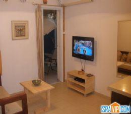краткосрочная аренда 2 ком. квартиры в Тель-Авиве Цена от  €80 до €150