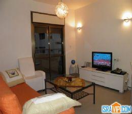 краткосрочная аренда 3 ком. квартиры в Тель-Авиве Цена от  €100 до €150