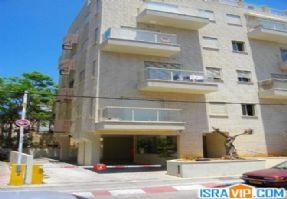 краткосрочная аренда 4 ком. дуплекса в Тель-Авиве