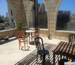 на продажу 4 ком. триплекса в Тель-Авиве Цена  $1,450,000