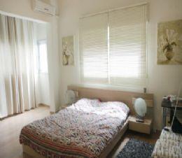 краткосрочная аренда 1 ком. студии в Тель-Авиве Цена от  $100 до $150