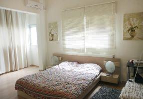 краткосрочная аренда 1 ком. студии в Тель-Авиве