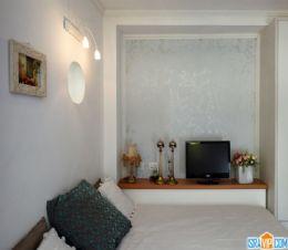 краткосрочная аренда 1 ком. квартиры в Тель-Авиве Цена от  $110 до $150