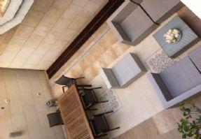 на продажу 3,5 ком. квартиры в Тель-Авиве