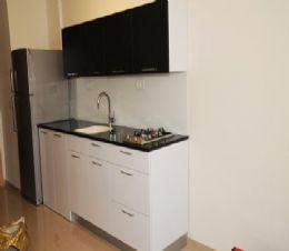 краткосрочная аренда 2 ком. квартиры в Бат-Яме Цена от  $80 до $130