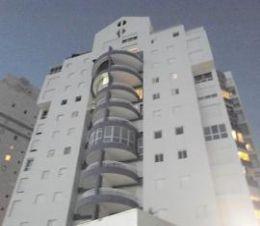 краткосрочная аренда 3 ком. квартиры в Нетании Цена от  $140 до $260
