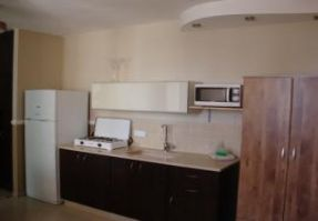 краткосрочная аренда 2 ком. квартиры в Бат-Яме