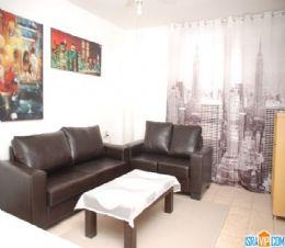 краткосрочная аренда 2 ком. квартиры в Тель-Авиве Цена от  $100 до $170