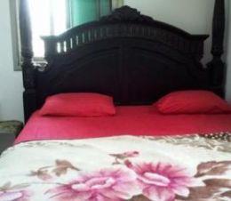 краткосрочная аренда 2 ком. квартиры в Бат-Яме Цена от  $120 до $160