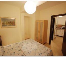 краткосрочная аренда 3 ком. дуплекса в Тель-Авиве Цена от  $120 до $210