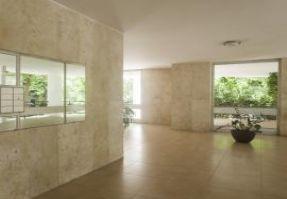 краткосрочная аренда 4 ком. квартиры в Тель-Авиве