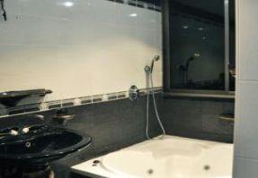краткосрочная аренда 3 ком. квартиры в Бат-Яме