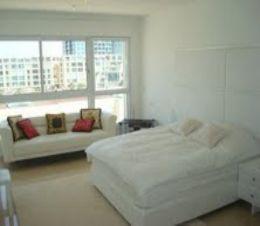 краткосрочная аренда 4 ком. квартиры в Герцлии-Питуах Цена от  $700 до $1,500