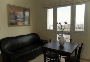 краткосрочная аренда 2 ком. квартиры в Иерусалиме
