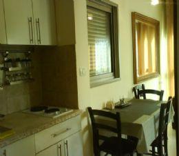 краткосрочная аренда 2 ком. квартиры в Тель-Авиве Цена от  $130 до $180