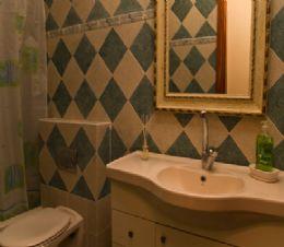 краткосрочная аренда 3 ком. квартиры в Иерусалиме Цена от  $150 до $270