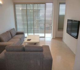 краткосрочная аренда 3 ком. квартиры в Тель-Авиве Цена от  $150 до $250