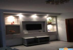 краткосрочная аренда 2 ком. квартиры в Нетании