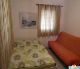 краткосрочная аренда 4 ком. квартиры в Нетании Цена от  $170 до $230