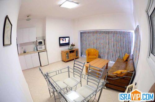 Долгосрочная аренда квартир а израиле