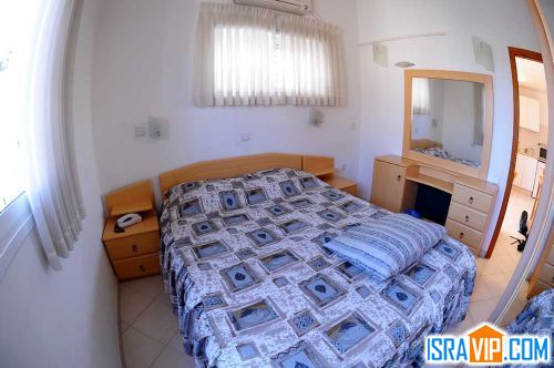 Rental duplex in Livorno for a month