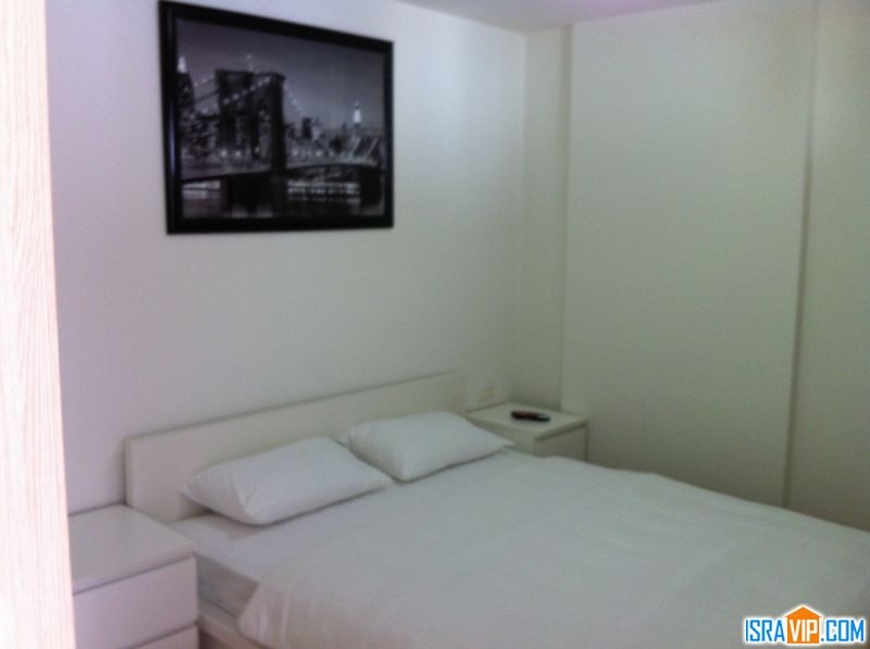 Купить квартиру в израиле петах тиква новостройки