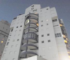Нетания Квартира, 3 ком. краткосрочная аренда