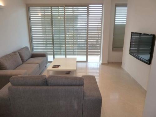 Тель-Авив Квартира, 3 ком. краткосрочная аренда