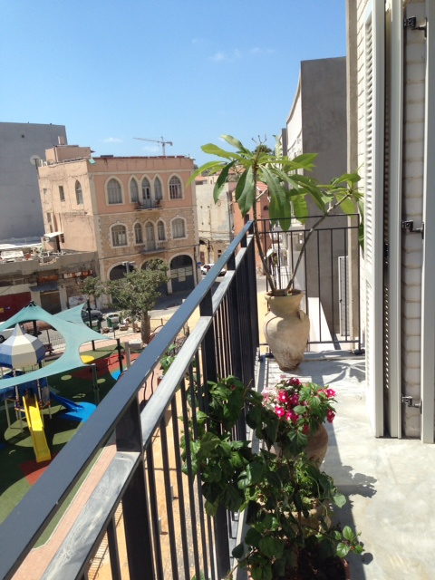тель-авив цены на жилье снять на неделю ярких