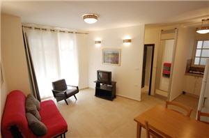Краткосрочная аренда квартир в Израиле