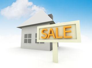Продажа недвижимости в израиле сниму квартиру дубай марина